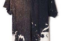 Bleach ruhák