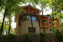 Şile Ağva Mansions