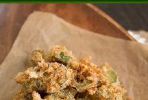 fried jalapeno slices recipe