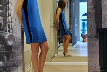 Collezione P/E 2014 / Trompe l'oeil boutique presenta la sua nuova collezione P/E 2014.