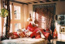 Home Decor – Condo / Ideas for decorating condo