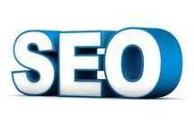 http://albanianjournalism.com/how-to-dominate-search-engines-using-seo-marketing/