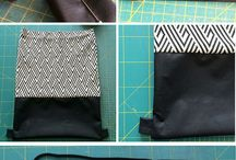 sewing DIY for women