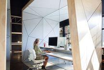 Studio Pods
