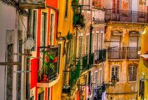 Portugália <3