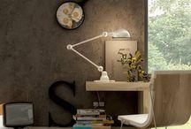 interior design (: / by Laura Michelle