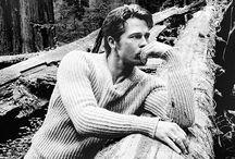 Brad Pitt ❤️