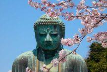 Buddha class