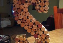 Wine Themed Bachelorette Party! / Bachelorette parties and wine - they just go together!