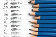 kara kalem
