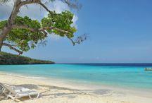 Caribbean | Karibik