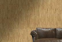 Divina Cork Walls - Cork Selection by JPSCorkGroup / Series R