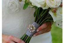 KDED Floral / King Dahl Event Design Floral http://www.kingdahleventdesign.com/floral-2/