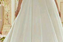 merry dresses