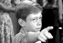 Billy Mumy / by Child Star Photo Catalogue