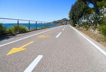 Liguria, riscopriamola!
