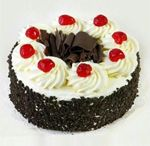 Eggless Cakes / Order online eggless cakes for free home delivery to all location in Chennai. Here you can find all types of gifts to Chennai delivery. We deliver fresh cakes to Chennai on your special occasions. Our online cake Shop is one of the best cake shops in Chennai and Offering home delivery services without any delivery charges. Same day gifts delivery to Chennai for all location.  Visit our site : www.chennaicakesdelivery.com/cakes/eggless-cakes-to-chennai