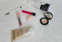 Monthly Favourites