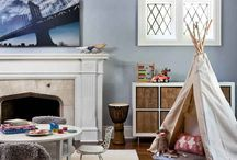 diy for kids rooms