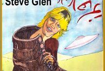 Nets Music MGMT / #BlueMelonRecords Steve Glen  http://bit.ly/SteveGlenBluMelonRecords