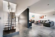 Client Project - Style Haven / Individual Mt Lawley Design 15402