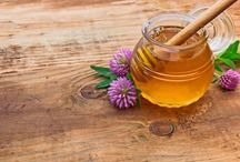 DIY: Mira todos los usos que tienen tus aromáticas! / Descubre para qué puedes usar tus hierbas aromáticas! Ademas de condimentar tus comidas