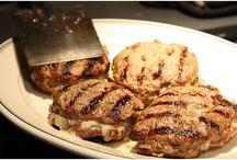 Dukan/Meat