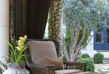 New home ideas - Great Patios / by Michelle Waters
