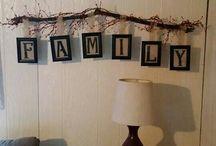 Famil