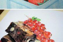 foodIllustrations