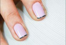 Nails I looove