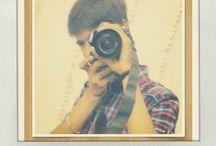 Mee / MY Pics