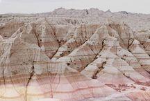 desert /adventure