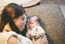 World Breastfeeding Week 2014 / Its World Breastfeeding Week! These pins contain great breastfeeding information.