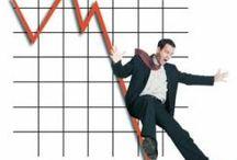 Investing / Economics / Finance / Investing on Stocks