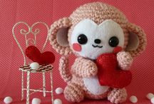 Cute Valentines Gift Ideas