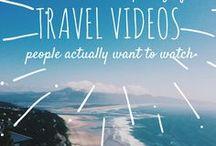 videos trips