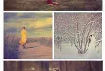Fairy tale photo ideas