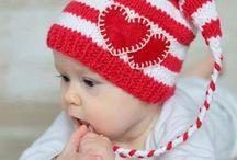 Babies:* / by Teevrata Singh