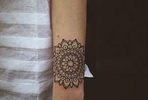 Tatttoooooi