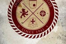 Santafe Independiente