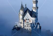 Germany / by Alamy