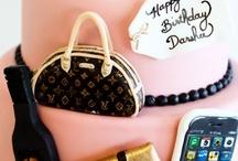 Cakes_Celebration / by wanda battle