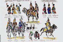 Armia pruska 1806+