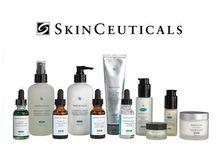 SkinCeuticals Ürünleri / SkinCeuticals ürünlerine buradan ulaşabilirsiniz..