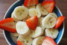 Bezlepková strava