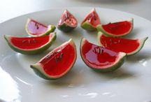 delicious :)