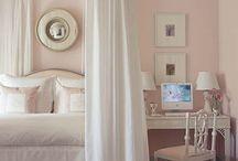 Casa / home, decor, design, furniture, paint / by Pauline Engolio