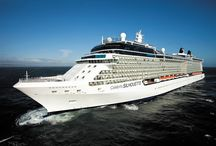 Celebrity Cruises / Pictures about the ships and fun things to do on a Celebrity Cruise