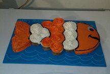 Willem's 3rd Birthday Ideas...